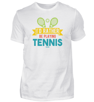 Tennis coach tennis ball funny