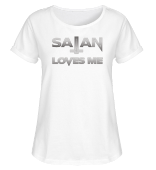 2W0F Satan Loves Me | light
