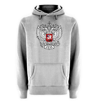 Rus Gerb