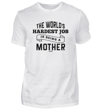 Mother's Day gift Family Dear Mama