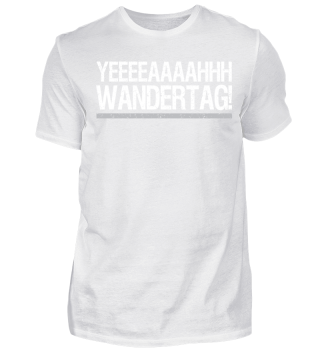 Couple - Yeah Wandertag