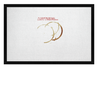 Morgenmuffel Kaffee Spruch