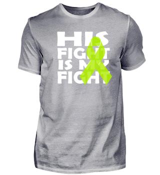 Fck Cancer non hodkins lyphoma cancer