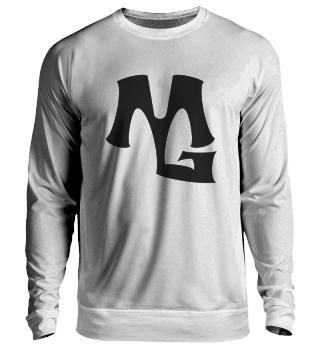 MG Muscle Sweatshirt