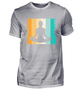 Yoga Pose | Meditation Zen Yogi Namaste
