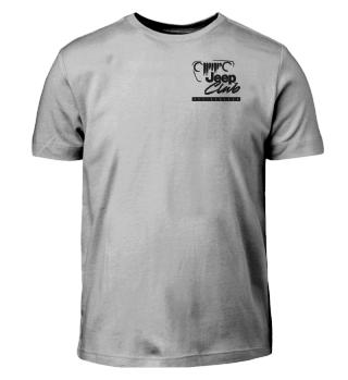 JCD-T-Shirt Kinder