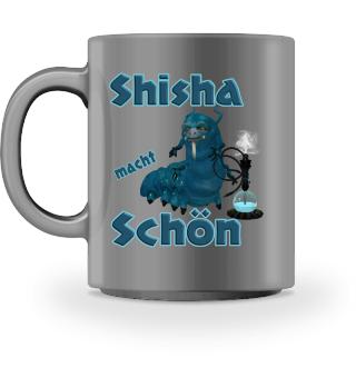 Shisha macht Schön - Accessoires
