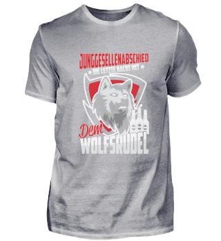 JGA Wolfsrudel