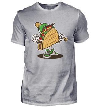 ☛ Taco #20.2