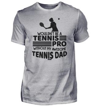Tennis girl teacher