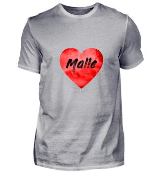 Malle Mallorca Ballearen Ballearen