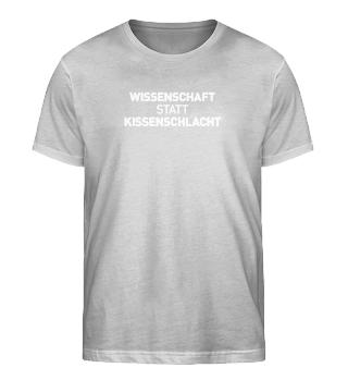 #LNdWDD T-Shirt 2019
