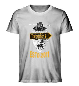 TrafoHead ESTD.2011