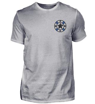 WPMD Shirt new Amsterdam