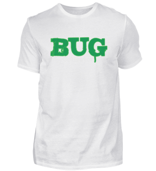 Beetle Collector | Entomologist Insects