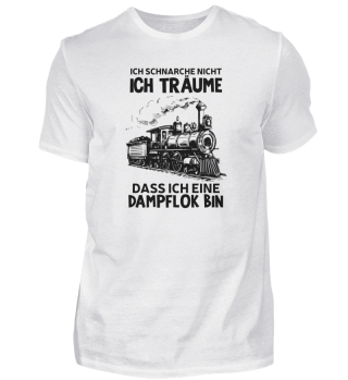 locomotive train steam locomotive track