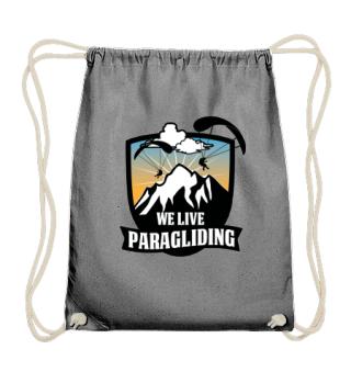 We Live Paragliding - Premium Edition 4