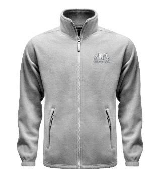 Fleece Jacket Classic Edition
