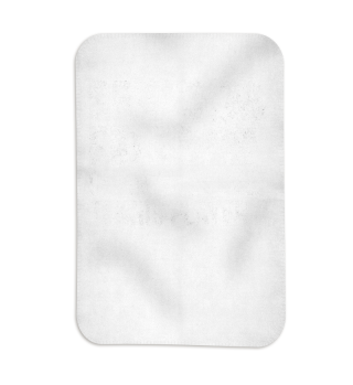 Proud tennis daddy father of a son