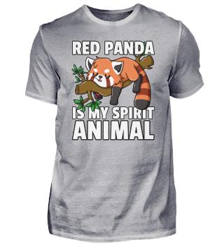 Roter Panda Roter Panda Roter Panda