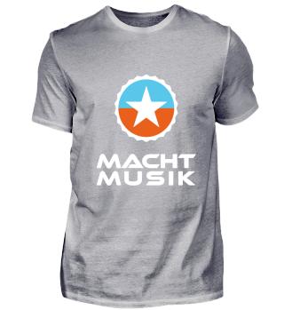 METAMA - MACHT MUSIK