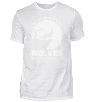 Wolf full moon wolf howl Arctic wolf pac