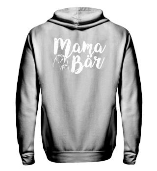 Mama - Mama Bär