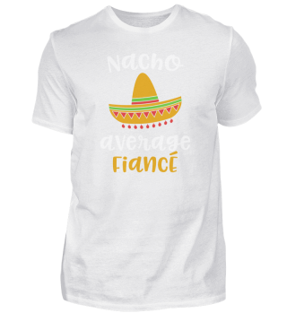nacho average finance