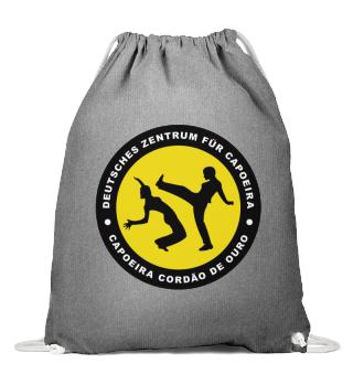 CDO Capoeira