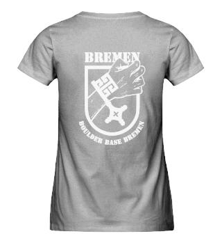 Bremer-Boulder-Schlüssel (white)