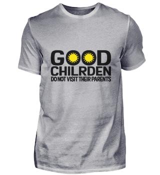 Gute Kinder