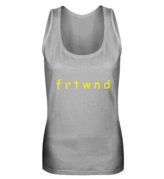FRTWND-Lady