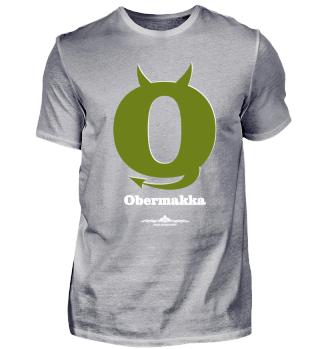 Obermakka
