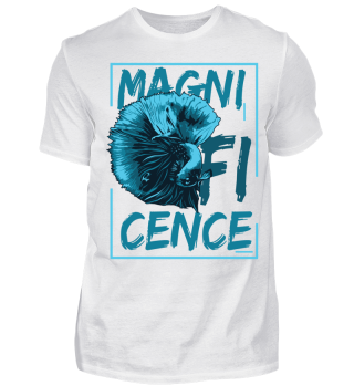 11 fish1 magnif