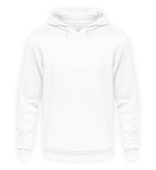 Baby Shower Twins Mother's Day gift