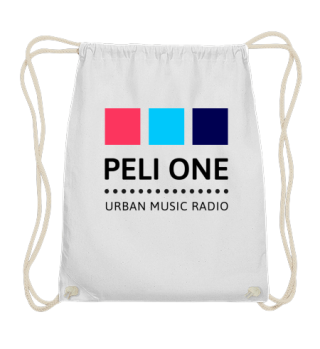 PELI ONE-Beutel