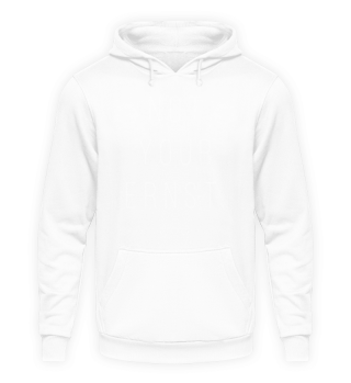 Not Your Ernst.