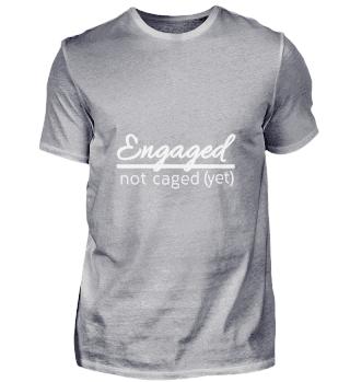 Verlobung Verlobt Hochzeit Antrag Ring