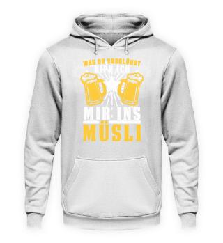 Bier Trinken Party · Vorglühen
