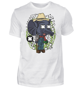 ☛ Farmer #20.1