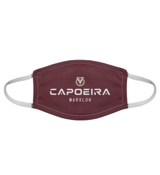 Capoeira Marxloh