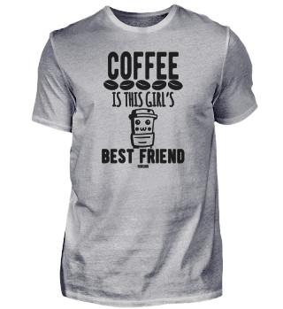 Coffee slogan for women