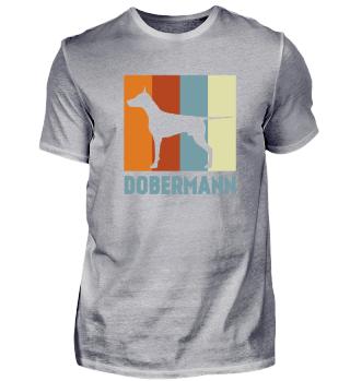Hunde Design