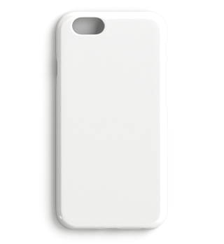 Thats Leasing Baby Smartphone Hülle #3