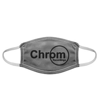 CHROM FACEMASK01