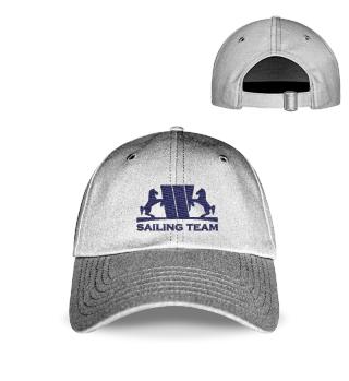 Sailing Team Cap