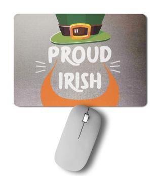 Ireland Proud Irishman Stankt Patrick St