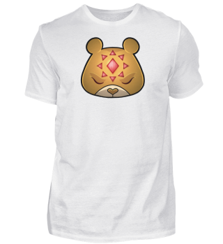 Tactical Teddies Tedguard Crest
