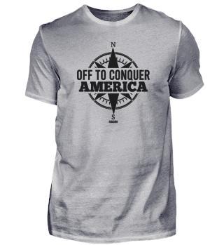 Christopher Columbus Day sailors USA