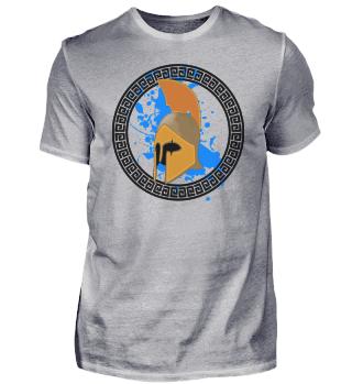 Hellas Shirt